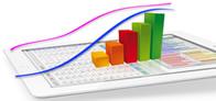 Suivi-évaluation et Statistiques appliquées